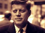 Femmes Président (Kennedy)