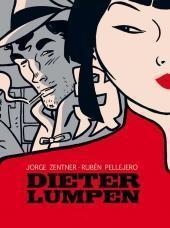 dieterlumper-couv