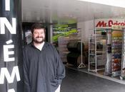 Montreuil l'ex-directeur Méliès retrouve poste