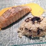 pave-saumon-sauce-aurore-1