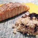 pave-saumon-sauce-aurore-2