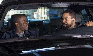 Mise-a-l-epreuve-Photo-Ice-Cube-Kevin-Hart-01