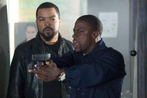Mise-a-l-epreuve-Photo-Ice-Cube-Kevin-Hart-02