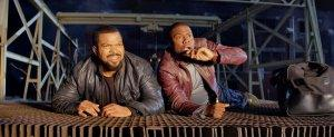 Mise-a-l-epreuve-Photo-Ice-Cube-Kevin-Hart-03