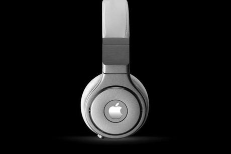 Apple va redevenir 'Cool' en se payant les casques Beats de Dr Dre
