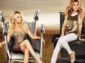 """""""Nashville"""" renouvelée pour saison épisodes"""