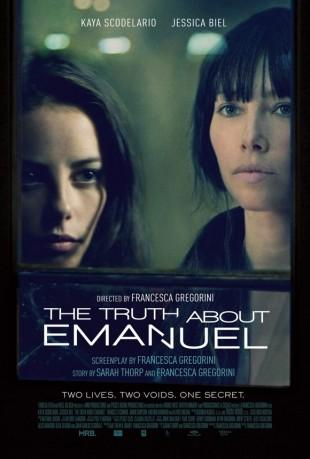 [Critique] THE TRUTH ABOUT EMANUEL