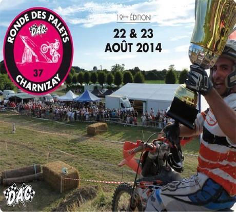 RandoEnduro SudOuest shared David Courivaux's...