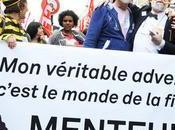 L'État service banques dans scandale prêts toxiques France