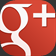 Cook'n'Roll sur Google+
