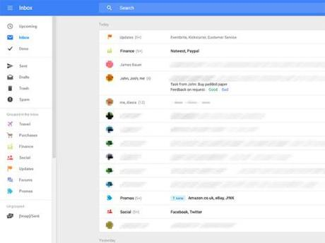 nouvelle-interface-gmail-0