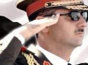 Journal Syrie 10/5/2014. Homs agents français américains aidaient terroristes