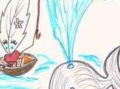 Chut Baleine