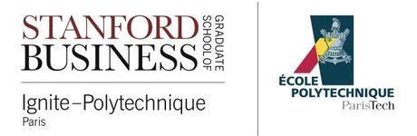 Plus qu'un mois pour vous inscrire au programme Stanford Ignite Paris