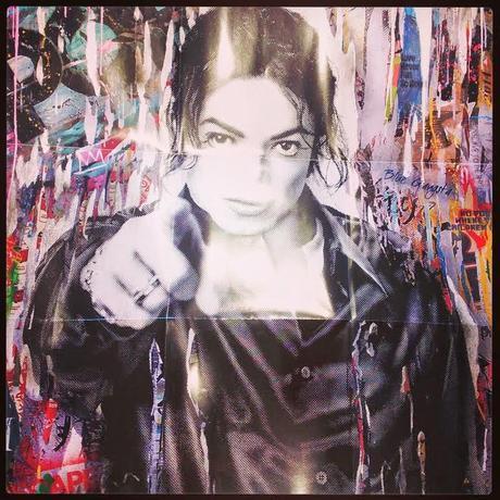 Xscape - Love never felt so good - Michael Jackson