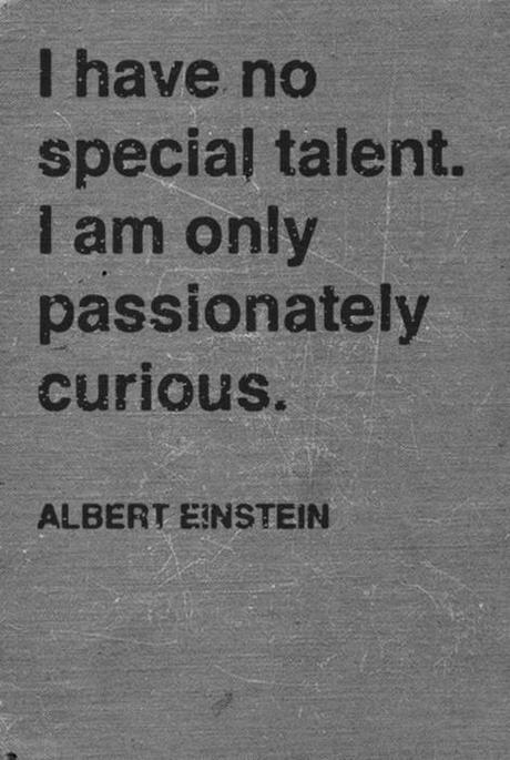no_talent_einstein