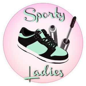 Team Sporty Ladies - l'aventure commence