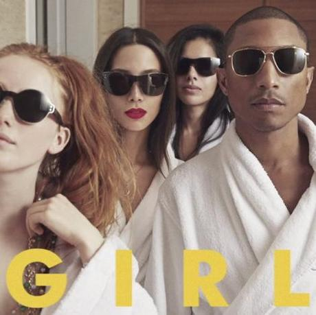 pharrell-williams-girl-1392796834