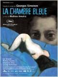 67° Festival de Cannes hors les murs : sorties en salles simultanées et reprises des sections parallèles