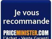 PriceMinister Euros réduction part pour découvrir site
