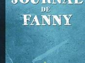 journal Fanny