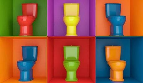 WC-couleurs-Loobow-578
