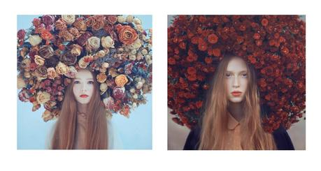 Oleg Oprisco, le photographe divergent  #oldschool photography