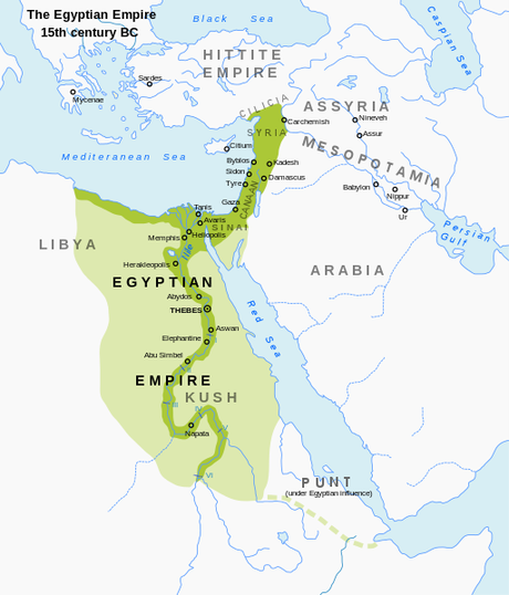 http://upload.wikimedia.org/wikipedia/commons/thumb/0/03/Egypt_NK_edit.svg/512px-Egypt_NK_edit.svg.png