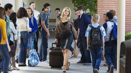 Friends with better lives & Bad teacher (2014) : l'humour printanier à CBS