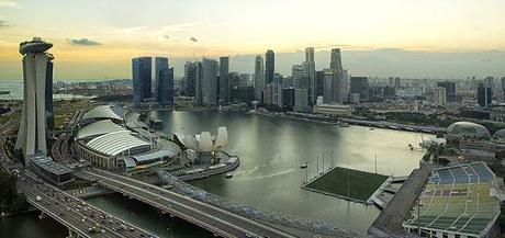 640px-1_singapore_flyer_view_2012