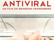 [Film] Antiviral (2012)