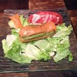 eclairs-saumon-creme-d-avocat-1