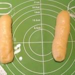 eclairs-saumon-creme-d-avocat-prepa-1