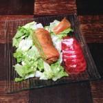 eclairs-saumon-creme-d-avocat-2