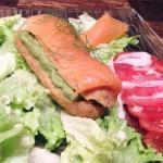 eclairs-saumon-creme-d-avocat-3