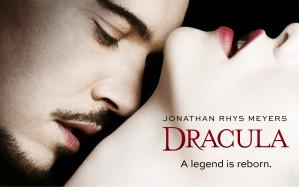 dracula_2013_tv_series-wide.jpg