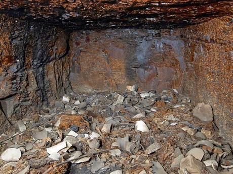 Découverte d'une vaste nécropole contenant des momies de princesses et princes dans la Vallée des Rois