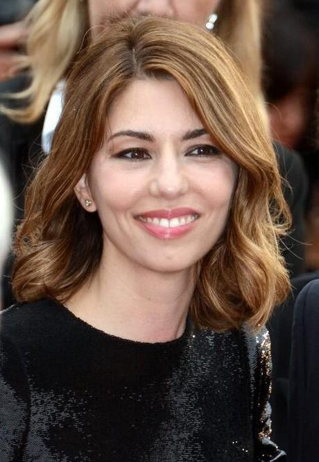 sofia coppola cannes 2014