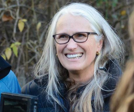 jane campion cannes 2014