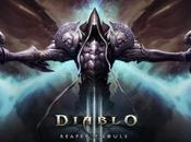 Diablo Reaper Souls sauvetage
