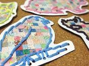 projets couture faciles pour enfants