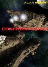 Histoire gratuite : Confrontation (1ère partie)