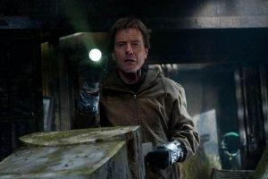 Godzilla-Photo-Bryan-Cranston-01