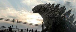 Godzilla-Photo-01