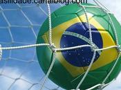 Brésil cocktail explosif jours Mondial 2014