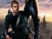 Divergent, film