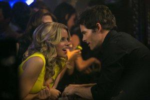 Blackout-Total-Photo-Elizabeth-Banks-James-Marsden-01