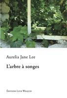Cover L'arbre à songes.jpg