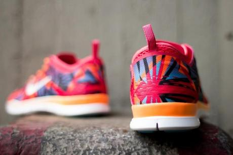 Nike-free-5.0-TR-fit-4-details