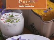 cuisine Jardin recettes